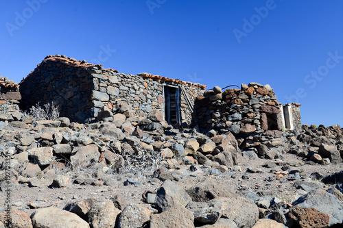 Zdjęcie XXL La Gomera: wycieczka z Playa de Santiago do San Sebastian