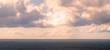 Meerblick Panorama