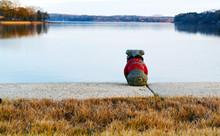 Bulldog Lake