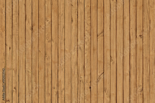 Tuinposter Hout grunge wood pattern texture background, wooden planks