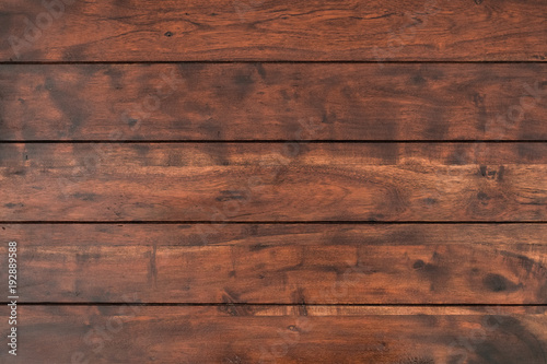 Holz Struktur holz textur dunkel rot braun rotbraun struktur bretter buy this
