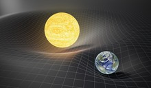 Gravity And General Theory Of ...
