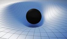 Singularity Of Blackhole And W...