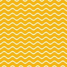 Yellow Background Texture Pattern