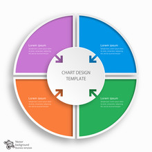 Chart Design Template_4-Step P...