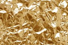 GOLD TEXTURE FOIL, GLITTER, AB...