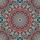 Mandala - 192993953
