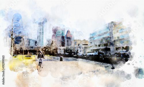 zycie-miasta