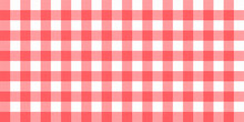 Vector Gingham Striped Checker...