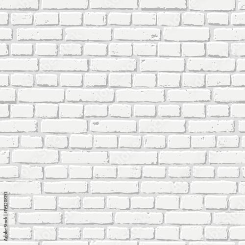 Tapety Loftowe  cegla-biala-sciana-bezszwowa-tekstura-wektor-abstrakcyjna-architektura-i-wnetrze-loftu-tlo