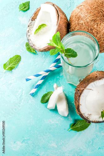 koncepcja-zdrowej-zywnosci-fresh-organic