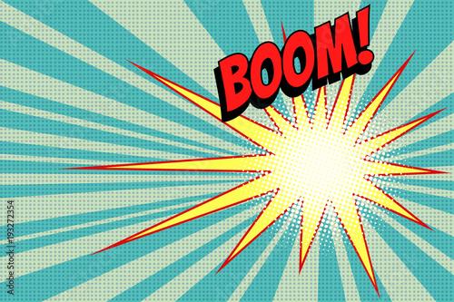 tlo-pop-art-boom