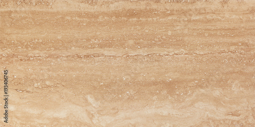 Photo  Natural Stone pattern, Natural Stone texture, Natural Stone background