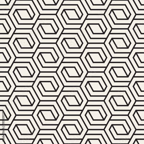 vector-seamless-lattice-pattern-modern-stylish-texture-with-monochrome-trellis-repeating-geometric-grid-simple-design-background