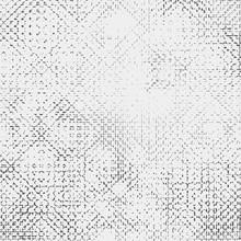 Grunge Vector Pattern Texture Vector Illustration Background
