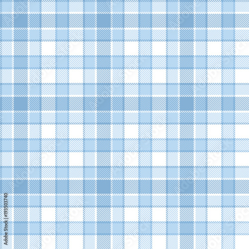 bialy-i-niebieski-wzor-kratki-tlo-wektor