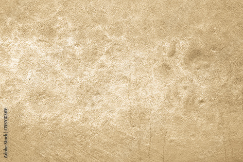 Cream concrete stone background or use wall in classic design. For ...