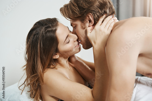 Sexy foreplay images
