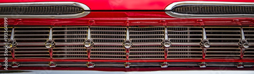 Red Grill (Banner 2)