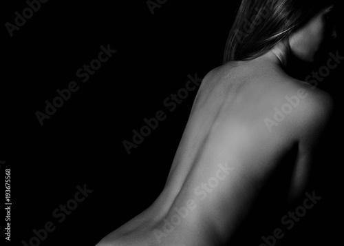 Valokuva  Body