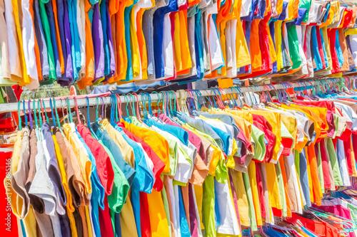 Fényképezés  tee shirts