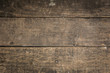 Old vintage wood background texture, Seamless wood floor texture, hardwood floor texture