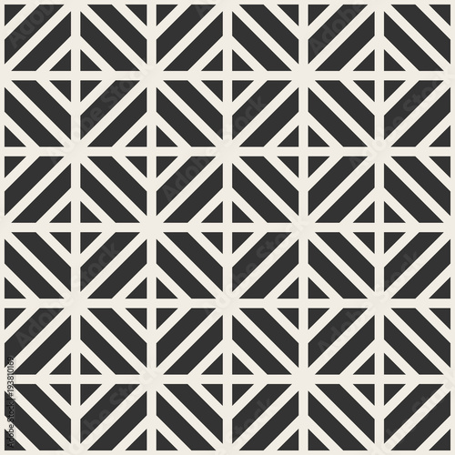 wektorowy-bezszwowy-geometryczny-wzor-abstrakcjonistyczny-kreatywnie-tlo