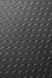honeycomb teflon black background