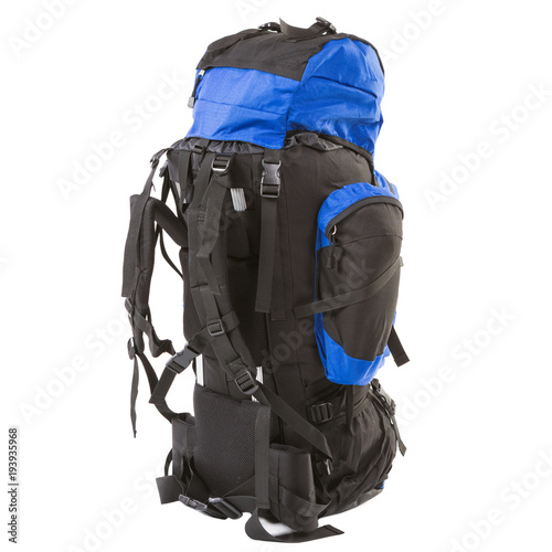 large tourist backpack 12428c724e530