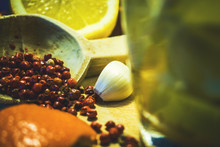 Natural Treatment For Colds An...