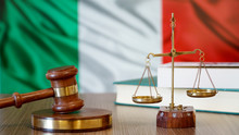 Justice For Italy Laws In Ital...