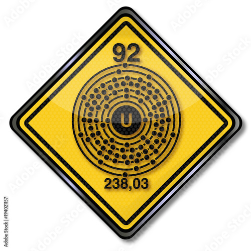 Plakat  Schild 2200