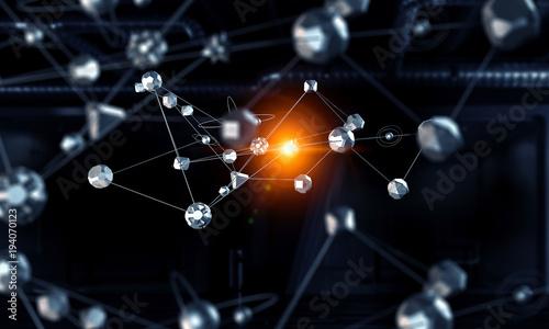 sieci-i-nowoczesne-technologie