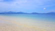 Puerto Princesa Palawan Philippines Beach