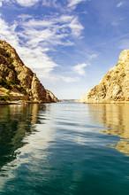Croatia Raab Mediterranean Sea...