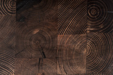 Old Vintage Wood Texture Background Surface