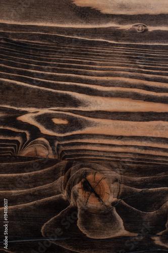 Papiers peints Bois Old vintage wood texture background surface