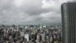 Time Lapse Tokyo, Japan