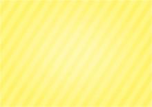 背景 ストライプ 黄...