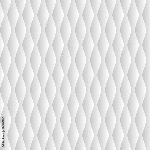 vector-gray-background-of-vertical-waves-seamless-pattern