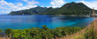 Dominica Lagune
