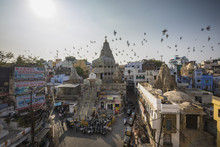 Jagdish Hindu Temple, Udaipur, Rajasthan, India