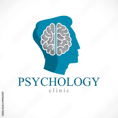 Avatar Psychology and Mental Anatomy