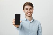 If You Seek New Phone, Buy Thi...