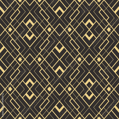 streszczenie-art-deco-nowoczesne-plytki-pattern02