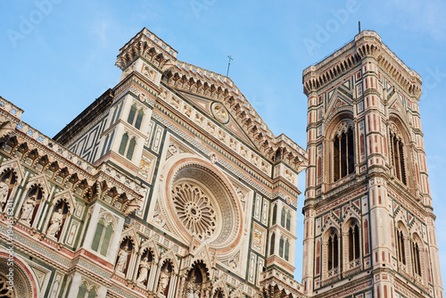 Duomo, Florence, Italy