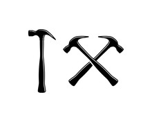 Various Cross Hammer Mallet Co...