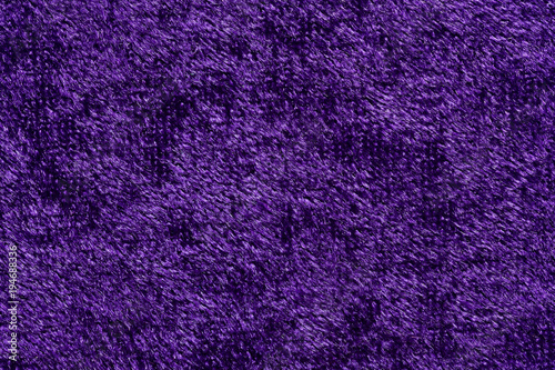 Elegant Fabric Texture In Contrast Violet Tone Buy This Stock