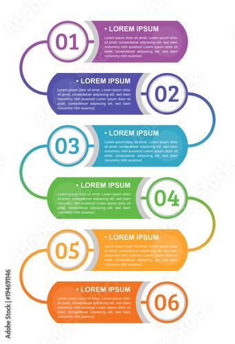 Fotografering  Graphique - Infographie