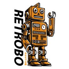 Retrobo